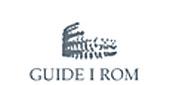 guideirom_logo
